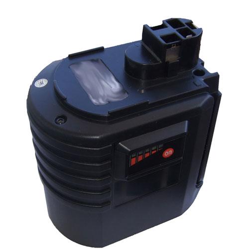 Akku-fuer-Bosch-GBH24VRE-2607335163-Ni-MH-24V-3000mAh