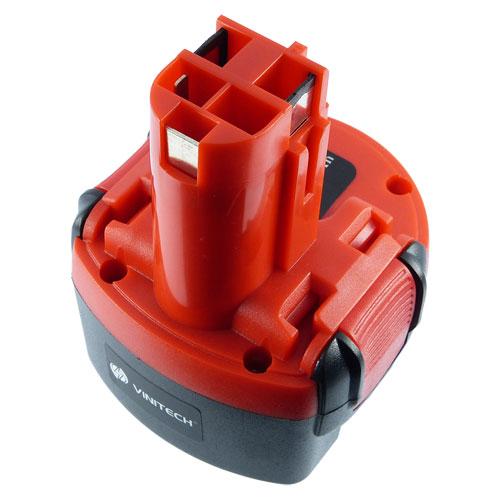 Akku-fuer-Bosch-9-6-V-Ersatzakku-NiCd-1-5-Ah-fuer-PSR-960