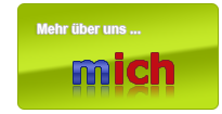 MICHSEITE